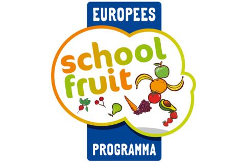 schoolfruit 2018