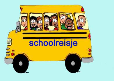 schoolreisje_afbeelding