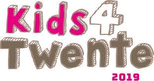 Kids4Twente
